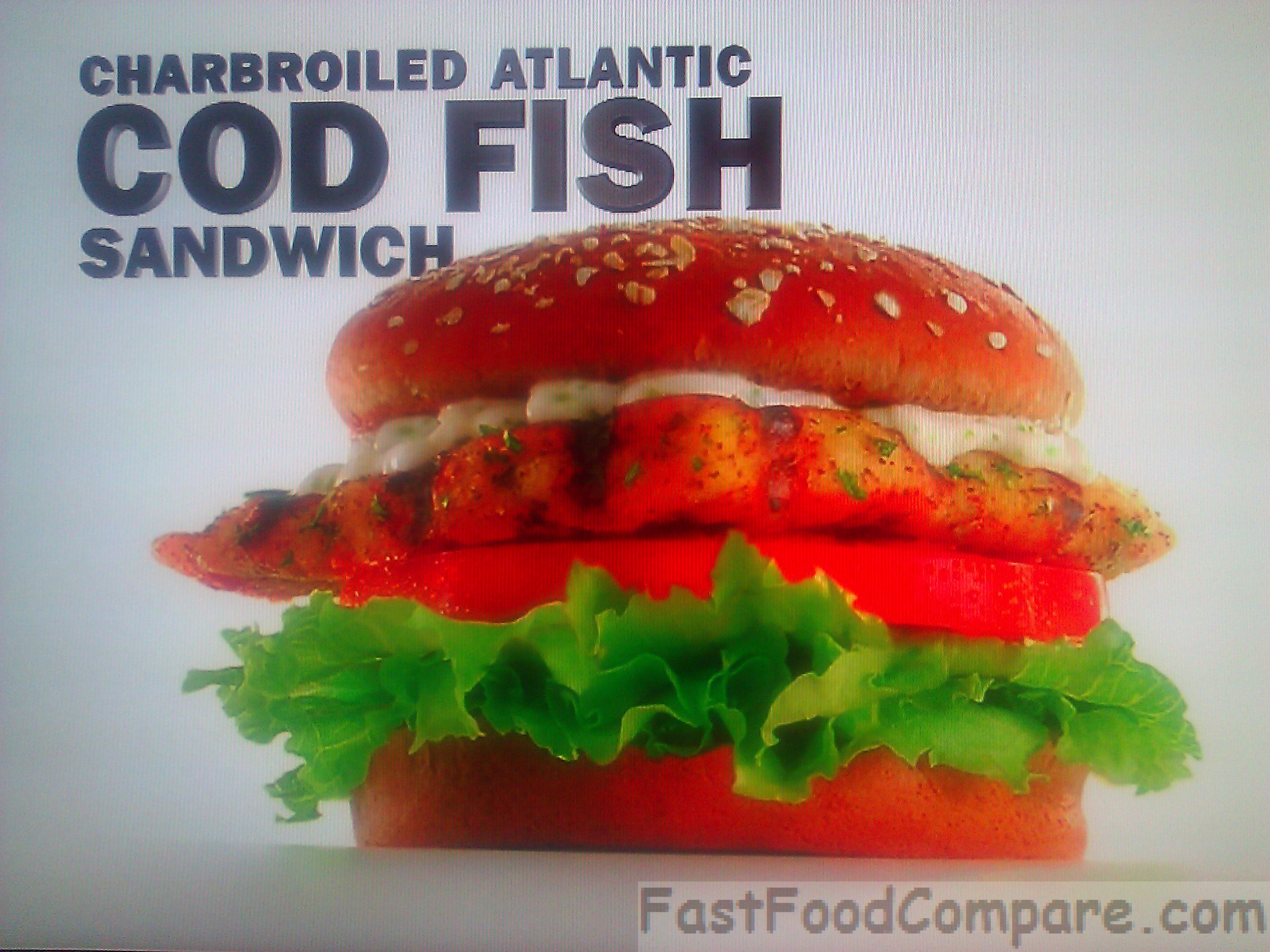 Carls-Jr-Charbroiled-Atlantic-Cod-Fish-S